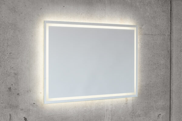 Inside-Light med en smuk lysstribe