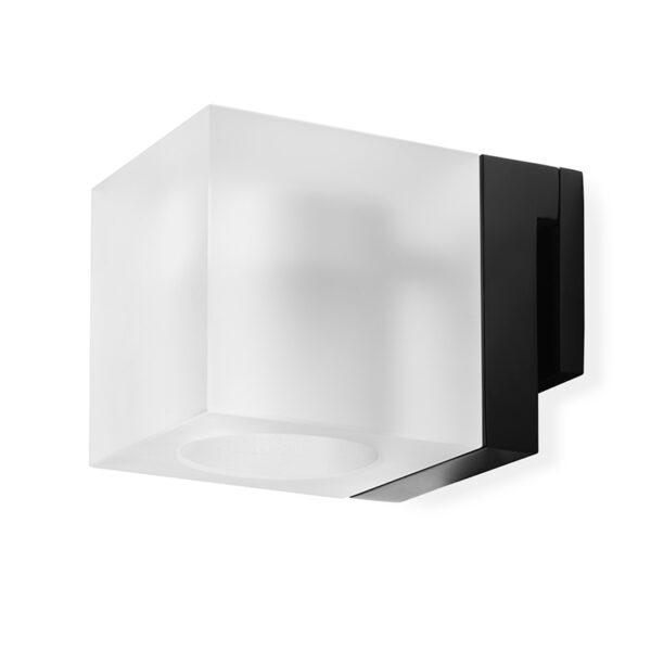 Simply Light lamper til badeværelse