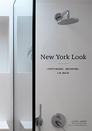 New York Look
