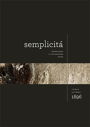 Semplicitá