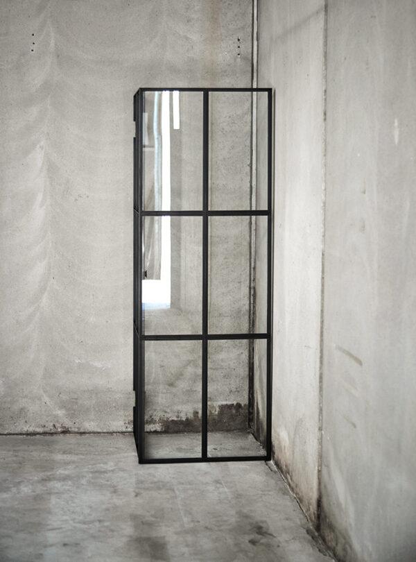New York Væg i Glas til din indretning